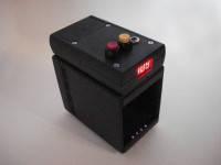 Хронограф хр01 Вимірювач швидкості кулі для пневматичної псп гвинтівок.