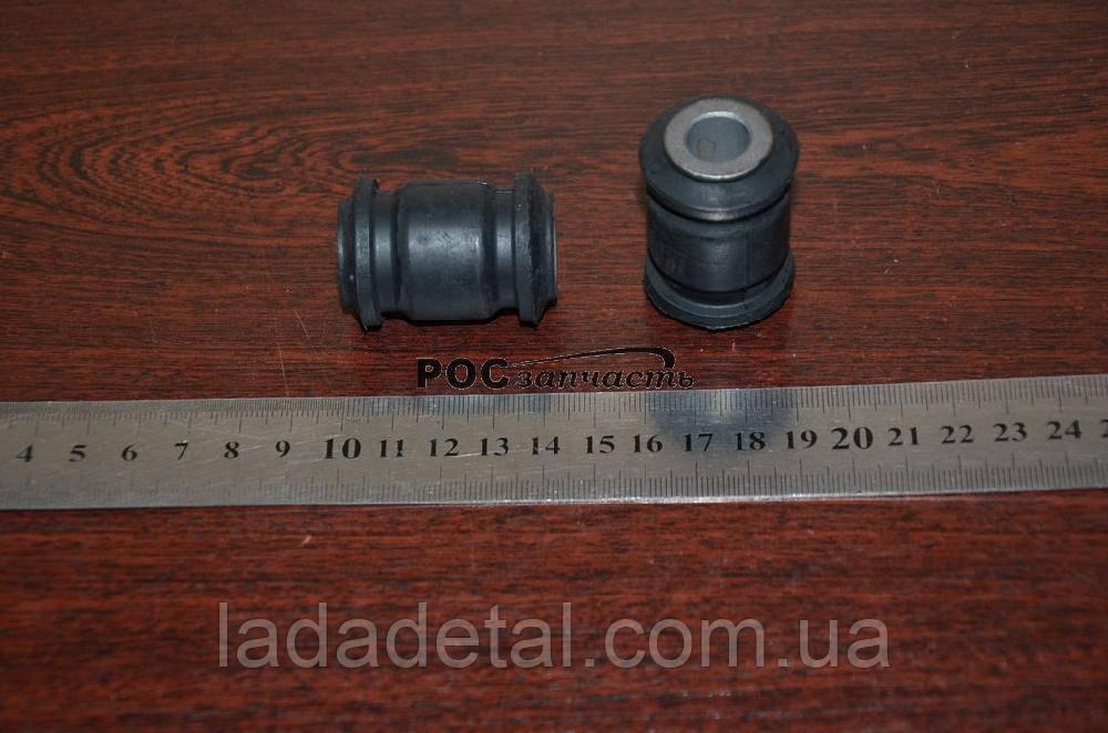 Сайлентблок Лачетти задней поперечной тяги CTR CVKD-23