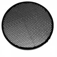 Соты Hyundae Photonics 30° 165 мм (AH6030 )