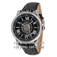Часы Cartier 2006-0013