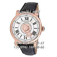 Часы Cartier 2006-0015