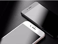 Защитные стекла 3D Carbonium iPhone X Black