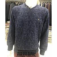 Красивый мужской свитер, фото 1
