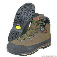 Треккинговые ботинки Garmont Nebraska GTX, размер EUR  42.5, 44, 44.5, 45, фото 1