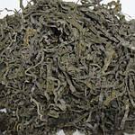 Ламинария (морская капуста) сублимированная 1 кг.