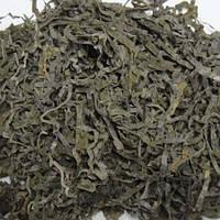 Ламинария (морская капуста) сублимированная 100 г.