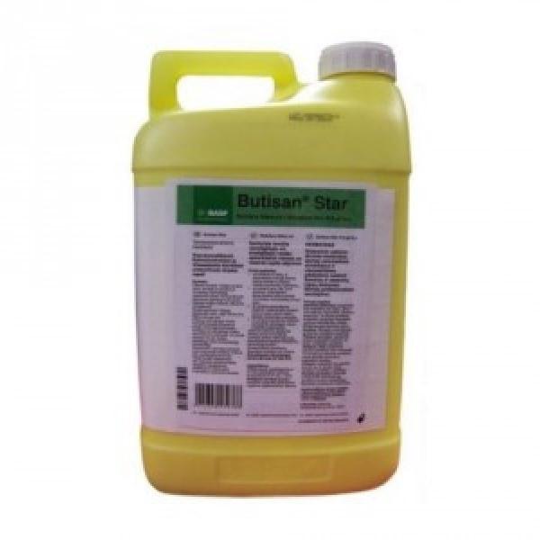 Бутизан Стар, КС, гербицид, 10 л