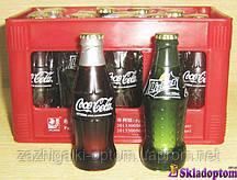"""Зажигалка-прикол Бутылка """"Coca-Cola""""  3972"""