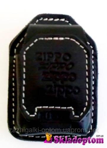 Чехол для зажигалок Zippo 2049
