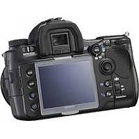 Защитный экран JJC LA-A900 (на SONY A850/900)