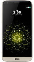 LG G5 H860 Dual Gold
