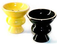 Чашка для кальяна (Большая)