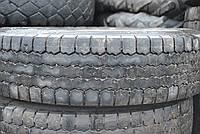 Легкогрузовые шины 215-75-R17.5 белшина б/у