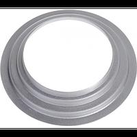 Адаптерое кольцо FALCON EYES DBRI ( Hensel)