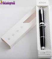 Зажигалка-ручка USB 4499