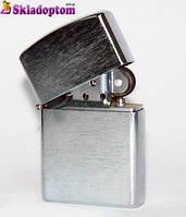 Зажигалка бензиновая Zippo 2121 *