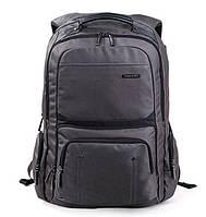 """Рюкзак для ноутбука Kingsons KS3049W, 15.6"""", серый"""