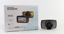 Видеорегистратор для авто DVR 129