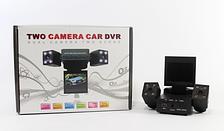 Видеорегистратор DVR 3000 / 031
