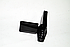 Видеорегистратор для авто DVR 198 , фото 3