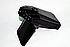 Видеорегистратор для авто DVR 198 , фото 4