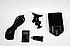 Видеорегистратор для авто DVR 198 , фото 5