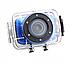 Автомобильный видеорегистратор DVR CC720, экшн камера, фото 3