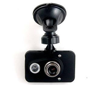 Автомобильный видеорегистратор DVR A4 1920х1080 5 MP