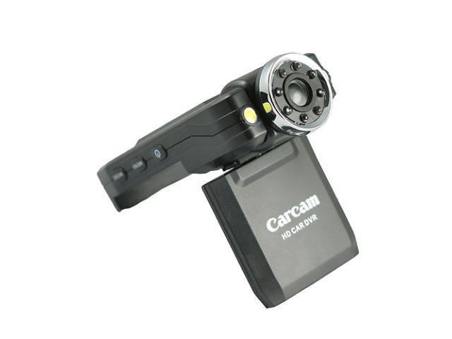 Видеорегистратор автомобильный DVR K3000 +USB+HDMI