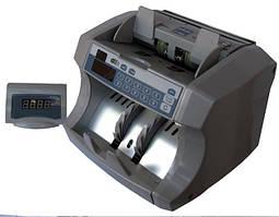 Plus P-106 Счетчик банкнот + Спектр-Видео-М2