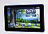 "GPS HD навигатор 5008 4gb Pioneer 800mHz 5"", фото 4"