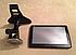 "GPS навигатор Pioneer 7"" 7006 HD 4gb Cortex-A7 800mHz, фото 2"