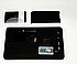 "Gps-навигатор Pioneer Навигатор 5"" P-GSM + GSM, фото 4"
