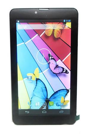 Планшет телефон iPad UKC 738-M