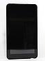 Планшет телефон iPad UKC 738-M, фото 2