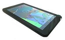 Планшет IPAD 86V 4cpu/A33. 2 Android 4 1. 5 Ghz планшетный пк