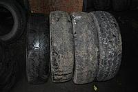 185-75-16С гордиант