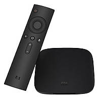 TV-Приставка TV Box Xiaomi Mi box 3 2/8gb Cortex-A53 64-bit