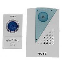 Звонок VOYE V001A