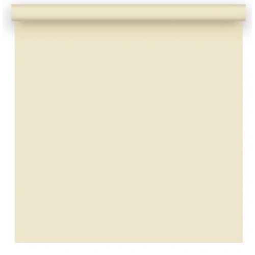 """Фон бумажный Savage Widetone 1,35х11,0м BONE (Слоновая кость) - Фотомагазин """"ФОТОФОНД"""" в Киеве"""