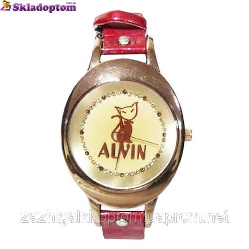Часы наручные 3007 Alvin *