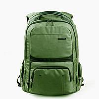 "Рюкзак для ноутбука Kingsons KS3049W, 15.6"", хаки"