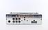 Автомагнитола DVD Pioneer DEH-8950 UB, магнитола Pioneer 8950, фото 2