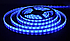 Светодиодная лента LED 3528 B 60 12v без силикона, фото 4