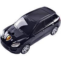 Зажигалка настольная Porsche Cayenne 4425