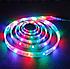 Светодиодная лента LED 3528 RGB 60 RW, фото 4