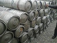 Пивные КЕГи 50 литров