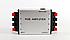 Усилитель напряжения RGB XM-01 для светодиодных лент, фото 2
