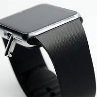 Смарт часы GT-08. Умные часы