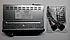 Автомагнитола pioneer 1080a usb mp3, акустика в машину, фото 4